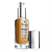 Rilastil Make up Rilastil Make-Up Linea Maquillage Liftrepair Fondotinta Lift Antirughe Colore 50