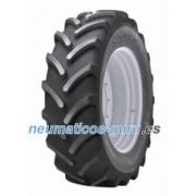 Firestone Performer 85 ( 420/85 R28 139D TL doble marcado 136E )