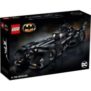 LEGO SUPER HEROES 1989 Batmobile