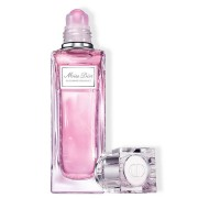 Christian Dior Miss Dior R-Pearl Blooming Bouquet Eau de Toilette 20 ml
