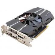Sapphire Radeon R7 260x 1GB OC