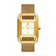 レディース TORY BURCH THE PHIPPS 腕時計 ホワイト