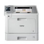 Brother HL-9310CDW imprimanta laser color - A4, 31ppm, 2400x600, 1GB, PCL6, USB 2.0, WiFi, LAN, DUPLEX