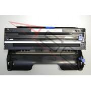 Brother Kit tambour pour Brother DR6000 compatible (de marque ASC)