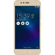 Asus Zenfone 3Max (Gold 32 GB) (3 GB RAM)