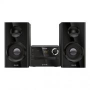 Philips-BTD2180 - Micro-système
