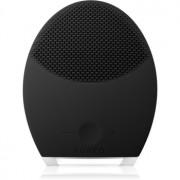 FOREO Luna™ 2 for Men почистващ звуков уред с анти-бръчков ефект