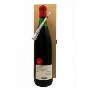 Pinot Noir Murfatlar 1993 in cutie de lemn