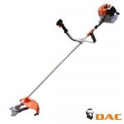 RURIS DAC 310 - 31020141