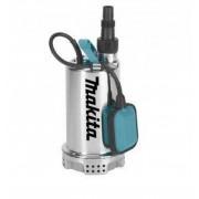 Pompa submersibila MAKITA PF1100, 1100 W, 15000 l/h, 9 m