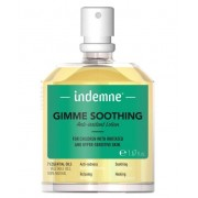 Gimme Soothing Lotion Children 50 ml