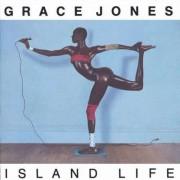 Grace Jones - Island Life (0042284245326) (1 CD)
