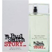 Paul Smith Story Eau de Toilette 100ml Vaporizador