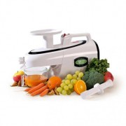 Tribest Extractor de zumos Greenstar Elite 5000