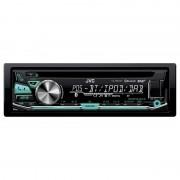 JVC KD-DB97BT Autoradio Bluetooth/USB/DAB+/Android/iOS