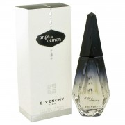 Ange Ou Demon by Givenchy Eau De Parfum Spray 1.7 oz