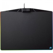 Геймърски пад Corsair MM800 RGB POLARIS Gaming Mouse Pad