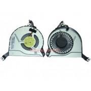 Notebook huto ventilator 767776-001 HP Pavilion 17-F1 gyari