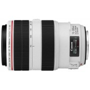 Canon Obiektyw EF 70-300 mm f/4.0-5.6 L IS USM