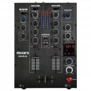 mixars MXR-2 Effect Mixer with Soundcard
