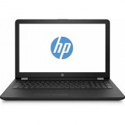 HP Notebook 15- BS179TX (INTEL CORE I5 8th Gen (8250U)/ 8GB RAM / 1TB HDD /DOS/ 39.62 cm(15.6) AMD Radeon
