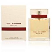Angel Schlesser ESSENTIAL eau de parfum vaporizador 100 ml