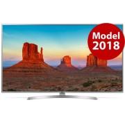 """Televizor LED LG 139 (55"""") 55UK6950PLB, Ultra HD 4K, Smart TV, webOS, WiFi, CI"""