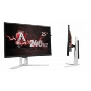 Monitor LED 24.5 inch AOC AG251FZ Full HD