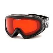 Masque de ski Bloc Utopia UT05N