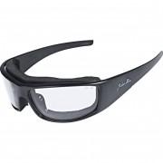 John Doe Sonnen-Brille John Doe Sonnenbrille Sunliner Photochromic klar klar