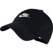 Nike unisex baseball sapka Sportswear H86 Cap 913011-010