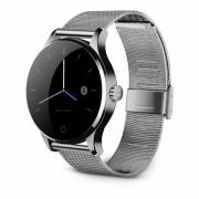 Overmax Smartwatch Overmax Touch 2.5 srebrny
