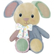 First & Main Sweet Babies Bunny Stuffed Animal Plush 7