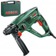 BOSCH PBH 2100 RE Ciocan rotopercutor SDS-plus 550 W, 1.7 J 06033A9320
