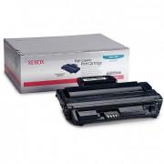 Xerox Print Cartridge High Cap. Ph 3250