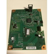 Управляваща платка за HP 1600, втора употреба