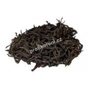 Profikoření - Ceylon OP1 - černý čaj (1kg) AKCE!!