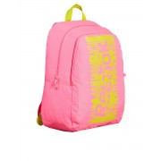 REEBOK Royal Graph Backpack