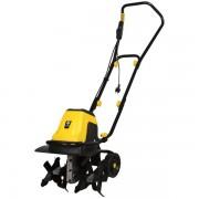 Minicultivator Texas EL-TEX 750