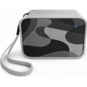 Boxa portabila Philips BT110C00 Bluetooth