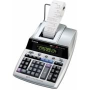 Calculator cu imprimanta 14 cifre MP1411-LTSC Canon