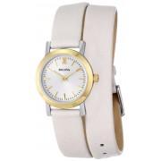 Ceas de damă Bulova 98L193