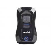 Безжичен баркод скенер Zebra (Motorola) CS3070