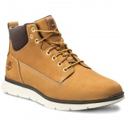 Обувки TIMBERLAND - Killington Chukka A191I/TB0A191I2311 Wheat