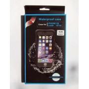 Husa subacvatica Iphone 6G/6S