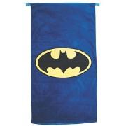 Half Moon Bay Batman Towel (Cape) 135 x 72 cm