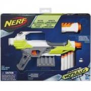 Комплект Нърф - Модулус - Nerf Modulus Ionfire - Hasbro, 033328