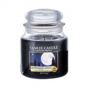 Yankee Candle Midsummer´s Night vonná svíčka