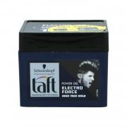 Taft Haargel Electro Force, 250 ml