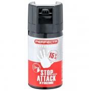 Spray Autoaparare StopAttack EXTREME